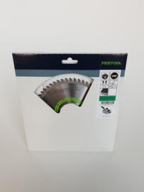 Festool Speciaal-zaagblad 170x2,0x30 TF56 435450
