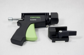 Festool Snelspanner FS-RAPID/1 489790