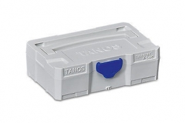Tanos Micro systainer 80001611 NEW