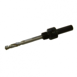 Profit Drill - Drop houder zeskant 09073001