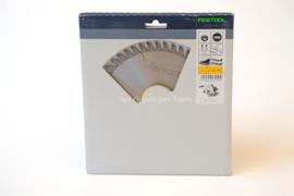 Festool Fijngetand zaagblad 190x2,8x30 W48 486297