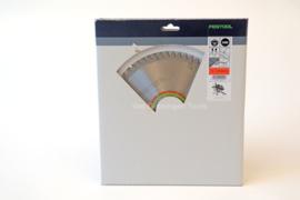 Festool Speciaal-zaagblad 216x2,3x30 WZ/FA60 500123