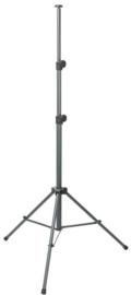 ScanGrip Tripod / Statief 1-3 meter 03.5431