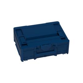 Tanos Systainer³ M 137 83000248 saffierblauw