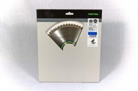 Festool Speciaal zaagblad 216x2,3x30 W60 491051