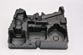 Festool Inlay - inzet voor OSC 18 SG3