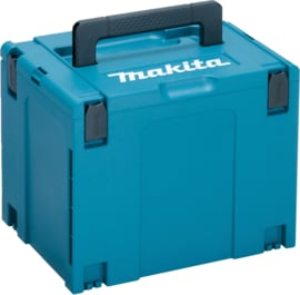 Makita M-box nr.4  821552-6