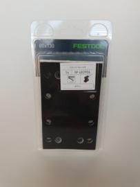 Festool Schuurzool StickFix SSH-STF-80x130/8 483906