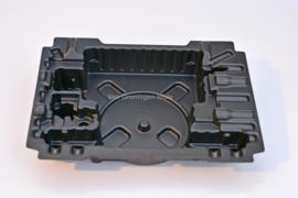 Festool Inlay - inzet voor TS55 SG3