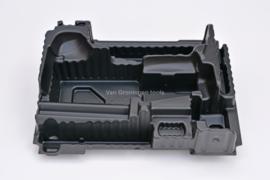 Festool Inlay - inzet voor PSC 420 SG3