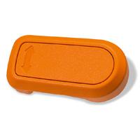 Tanos Sluiting sortainer SYS-Sort 80101922