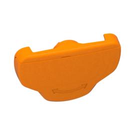 Tanos Systainer³ M + L sluiting oranje 83570031
