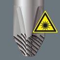 Wera Kraftform XXL schroevendraaier set 12-delig  05051010001