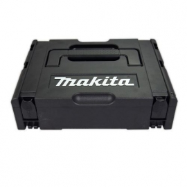 Makita M-box nr 1