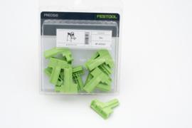 Festool Splinterbescherming CS 50 SP/10 492241