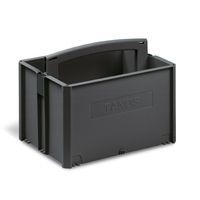 Tanos systainer Tool-Box 2 80101486