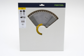 Festool Fijngetand zaagblad 254x2,4x30 W60 575976