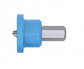 Wiha DryWall Stop Bit, Phillips 39382