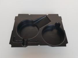 Festool  inlay Excenterschuurmachine ETS EC 150