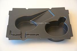 Festool  inlay Excenterschuurmachine ETS EC 125