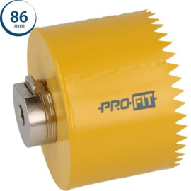 Profit CLEAN CUT GATZAAG 86 MM 04111086