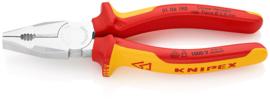 Knipex Kombitang 01 06 190