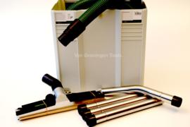 Festool Werkplaats-reinigingsset D 36 WB-RS-Plus 203409