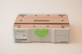 Festool SYSTAINER SYS-MFT 500076