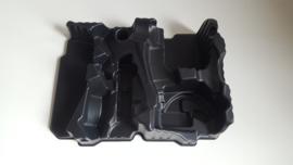 Festool Inlay - inzet voor DWC4500