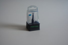 Festool  Freesje D 5-NL 20 HW-DF 500 493490