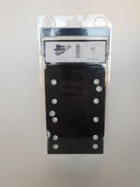 Festool Schuurzool SSH-STF-115x225/10-KS 485648