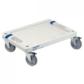 Tanos SYS-Cart 80600196