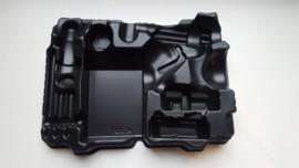 Festool Inlay - inzet voor TXS  schroefmachine