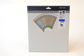 Festool Speciaal-zaagblad 216x2,3x30 TF64 500122