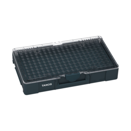 Tanos Systainer³ Organizer L 89 83000028