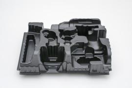Festool Inlay - inzet voor T15+3/T 18+3 SG3