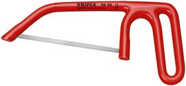 Knipex 98 90 PUK Ijzerzaag