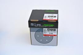 Festool Granat Schuurschijven STF D90/6 P100 GR/100 497366