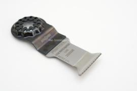 Festool Universeel zaagblad USB 50/35/Bi/OSC/5 203338