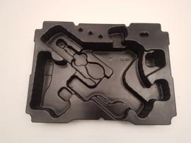 Festool Inlay - inzet voor OFK 700