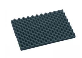 Festool  Tanos deksel-schuimrubber voor Classic Systainer  80001028
