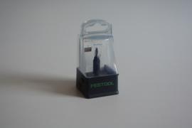 Festool  Freesje D 4-NL 11 HW-DF 500 495663