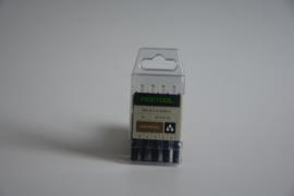 Festool boorcassette BKS D 3-8 CE/W-K 495130