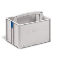 Tanos systainer Tool-Box 2 80101485