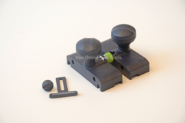 Festool Geleideaanslag FS-OF 1400 492601