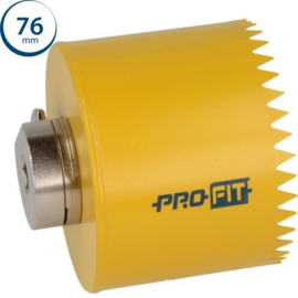 Profit CLEAN CUT GATZAAG 76 MM 04111076