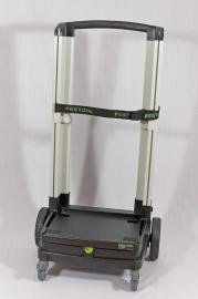 Festool SYS-roller 498660