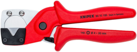Knipex 90 10 185 Buizensnijder