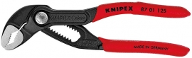 Knipex Cobra Hightech waterpomptangen 87 01 125