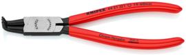 Knipex 44 21 J21 Borgveertang